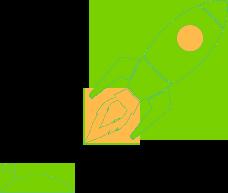 Stream-rocket